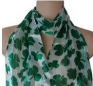 St Patrick's Day Accessories