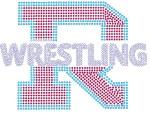 R Wrestling