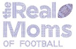 The Real Moms of Football