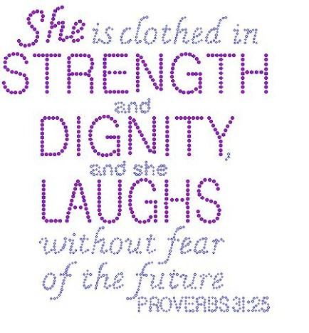 Proverbs 3125